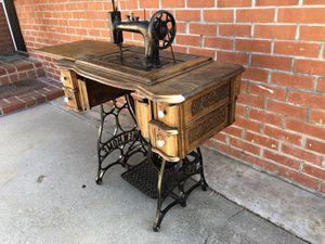 Sewing machine for Sale in Redondo Beach, CA