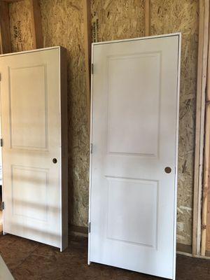 Doors / sliding glass door for Sale in Thornton, CO
