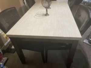 Dining Room Set for Sale in Orlando, FL