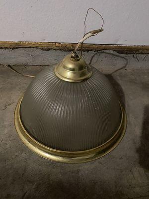 Free lamp for Sale in San Antonio, TX