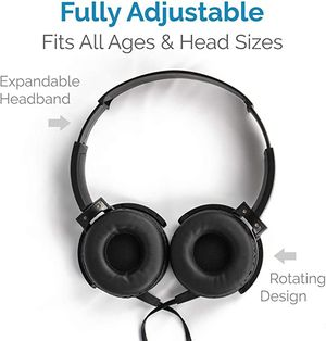 Classroom headphones for Sale in Kenneth City, FL