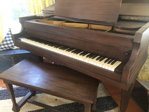 Piano for Sale in Puyallup, WA
