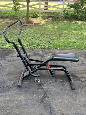 Exercise Bike for Sale in Elmira, NY