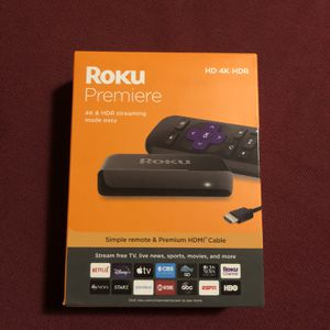 BRAND NEW ROKU for Sale in Minneapolis, MN