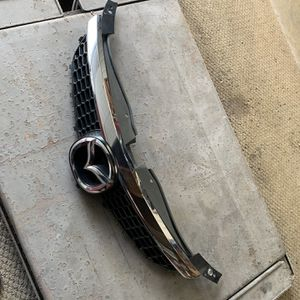 07-09 Mazda CX-9 Front Grille for Sale in Cheshire, CT