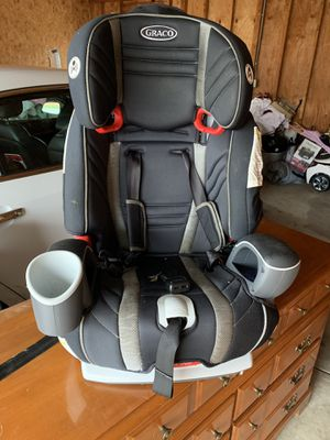 Graco car seat. for Sale in Hilliard, OH