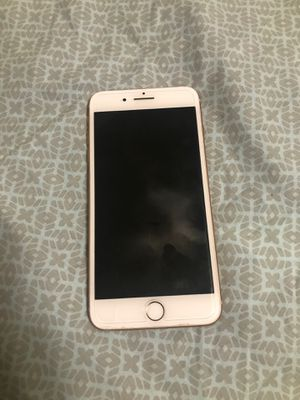 iPhone 8 Plus, 64 GB for Sale in Normal, IL