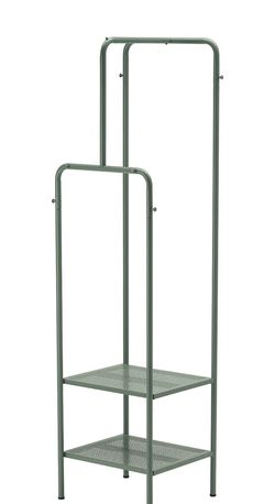 IKEA Nikkeby Clothes Rack for Sale in Millbrae,  CA