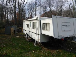 2004 Coleman for Sale in Fort Washington, MD