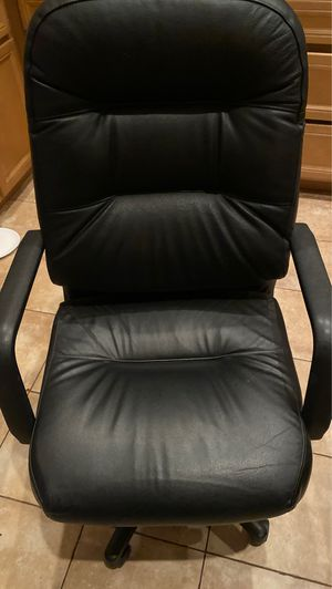 New Office Chairs for Sale in Yorba Linda, CA