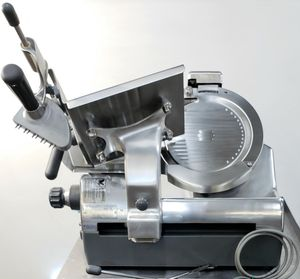 Hobart/2712/Automatic/Manual/2 Speed/Commercial/Cheese Meat Deli Slicer/Sharpener for Sale in Savannah, GA