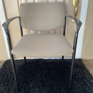 ••CHAIR•• for Sale in Las Vegas, NV