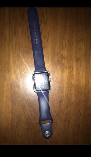 Apple Watch for Sale in Newark, NJ
