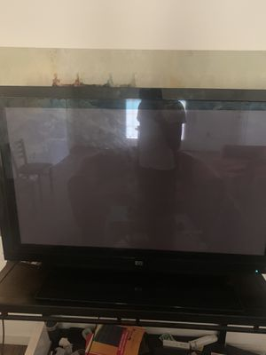 HP FlatScreen Tv for Sale in Murfreesboro, TN