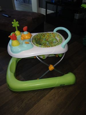 Baby items for Sale in Batsto, NJ
