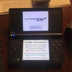 Nintendo DSi for Sale in Stone Mountain,  GA