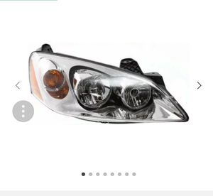Drivers headlights for Sale in Dixon, MO