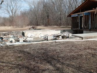 Come Dump Your Rock Or Brick For Free for Sale in Winfield,  MO