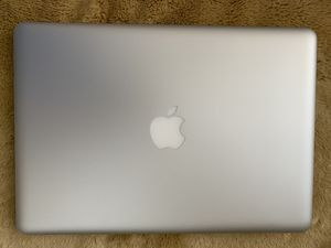 "MacBook Pro 13"" for Sale in Holladay, UT"