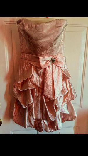 Party dress for Sale in San Leandro, CA