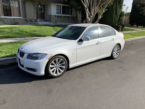 Bmw 328i 2011 for Sale in Los Angeles, CA