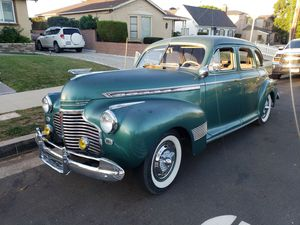 1941 CHEVY for Sale in Los Angeles, CA