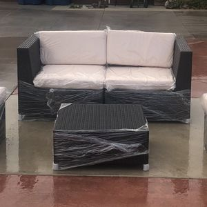 Patio Furniture New for Sale in Las Vegas, NV