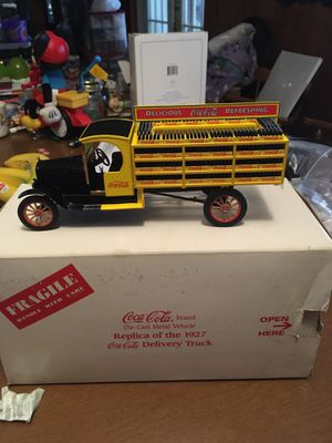 Collectibles for Sale in Winter Haven, FL