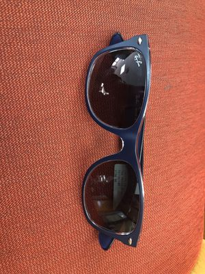 657d675162c Brand New Ray Ban Sunglasses! AUTHENTIC for Sale in Simpsonville