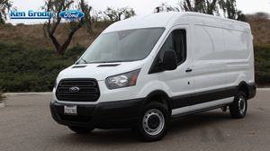 2019 Ford Transit Van for Sale in Carlsbad, CA