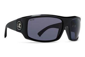 Von Zipper Sunglasses for Sale in Denver, CO