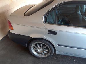 Honda for Sale in Stanton, CA