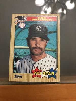 All Baseball Cards in my page only Baseball Cards Selling for 60.00 for Sale in BVL, FL