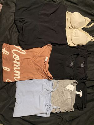 Maternity clothes for Sale in Hobbs, NM