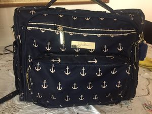 Jujube diaper bag for Sale in San Pedro, CA
