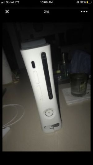 Xbox 360 for Sale in Southwest Ranches, FL