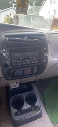 Ford ranger 1999 for Sale in Milwaukie, OR