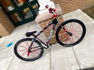 dblocks ripper se bike for Sale in Charlton, MA