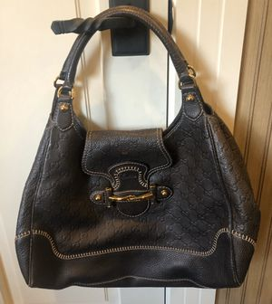 Gucci Large New Pelham Bag for Sale in Northbrook, IL