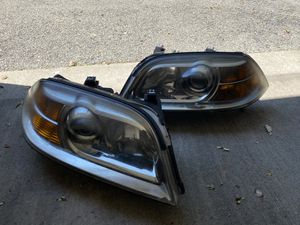Parts for 2003-2006 Acura MDX for Sale in Chicago, IL