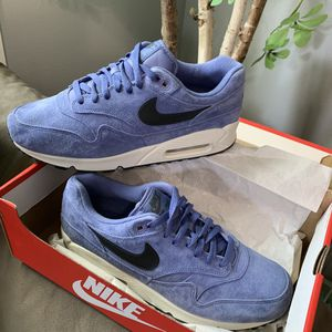 Nike AirMax 1 for Sale in Racine, WI