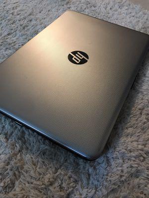 Laptop HP 32gb 4Ram looks like new for Sale in Millis, MA