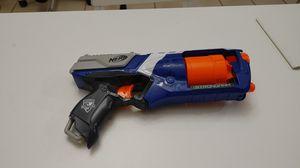 Nerf strongarm gun for Sale in Elk Grove, CA