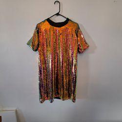 Dress for Sale in Bridgeport,  CT