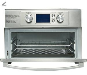 Oyster Air Fryer Toaster Oven for Sale in Piedmont, SC