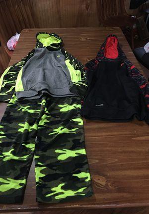 Kid clothes for Sale in San Antonio, TX