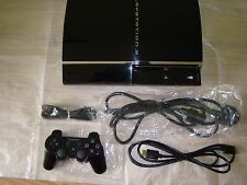 Modded ps3 with games for Sale in Eldridge, IA