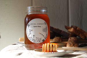 Honey for Sale in Miami, FL
