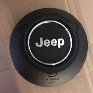 Jeep Wrangler 18-20 Parts for Sale in Phoenix, AZ