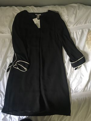 Black and white hm dress for Sale in Bolingbrook, IL